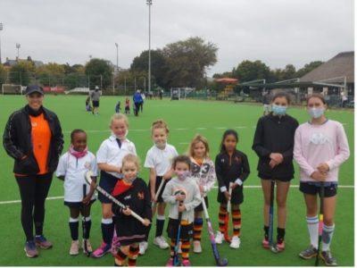 wanderers club Hockey News April 2021 13