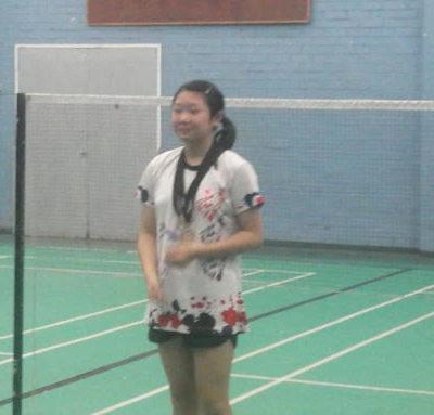 wanderers club Badminton News April 2021 3