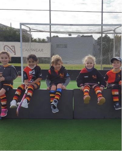wanderers club Wanderers Hockey Club News, May 2021 25
