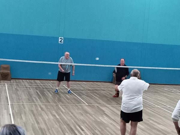 wanderers club Badminton News June 2021 6