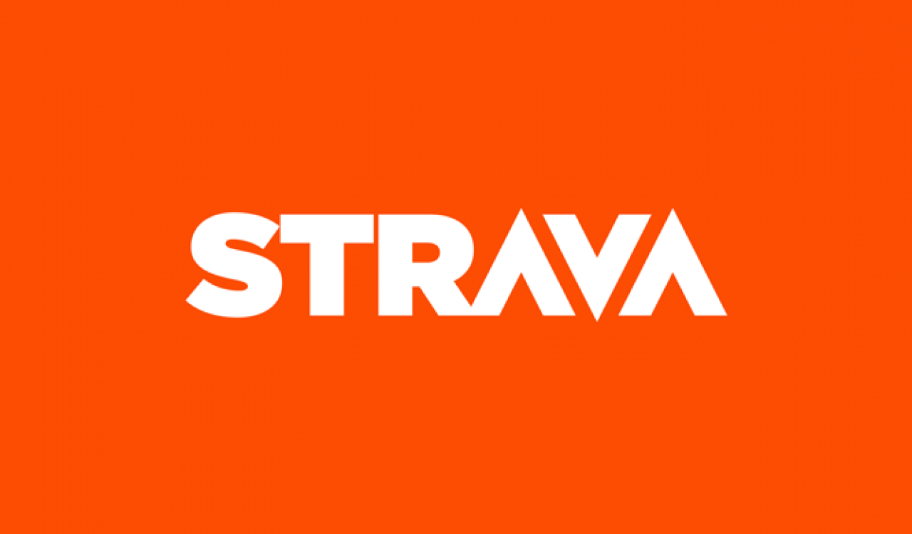 wanderers club Do you have a group on Strava? 3