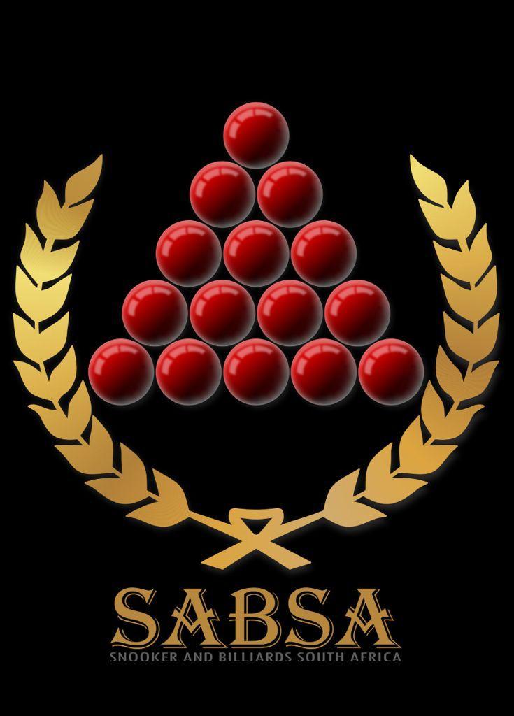 2021 SA Masters Championships and SA Billiards Championships