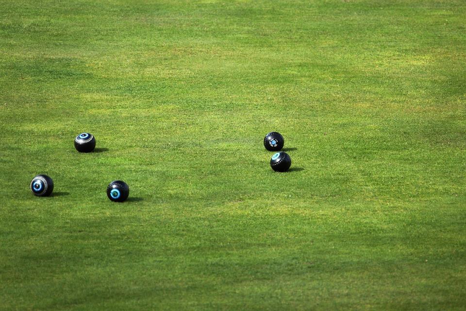 wanderers club Bowls 2