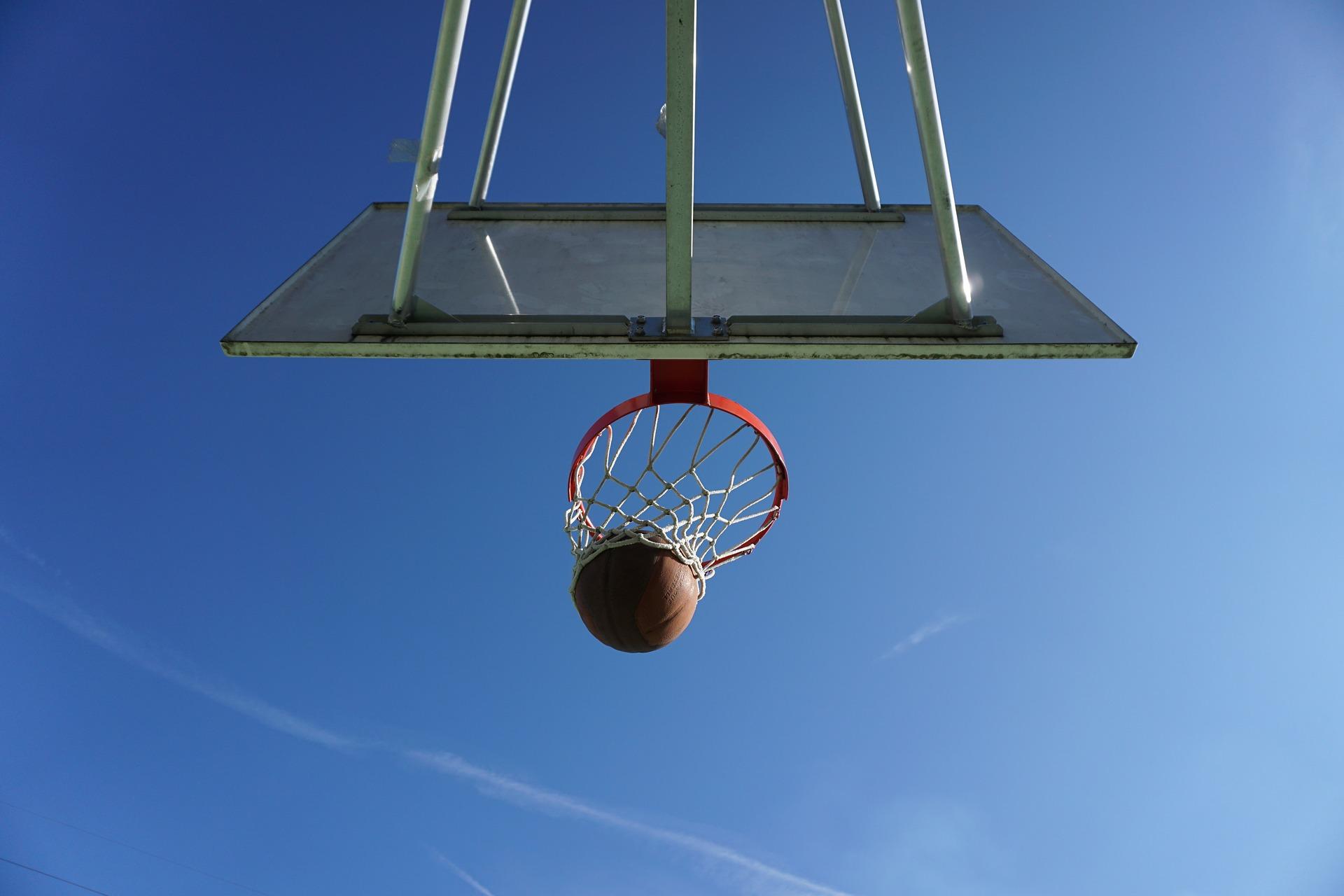 wanderers club Basketball 2